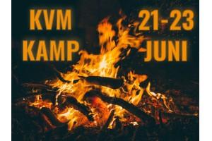 KVM Kamp 2019 FP